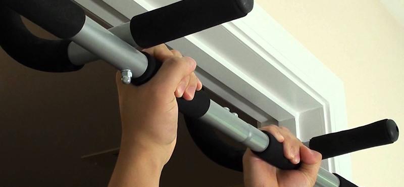 iron-gym-max