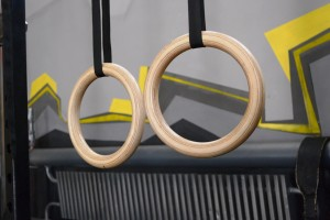 gymnastic-rings-wood2