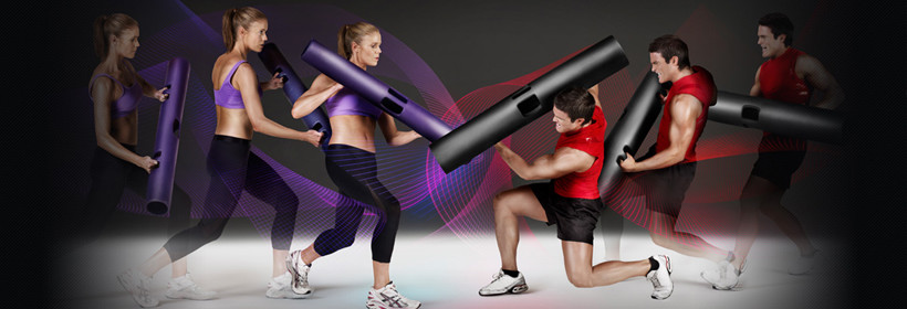 vipr-fitness