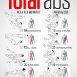 abs-workout