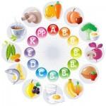 Рациональное питание — первый шаг к ЗОЖ