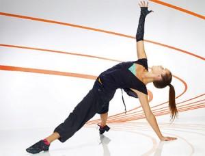 tance-aerobika