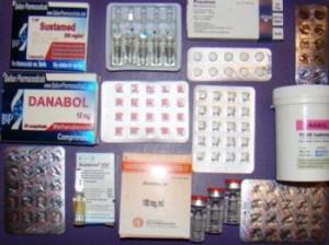anaboliki-i-steroidy