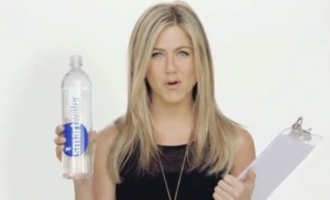 Jennifer-Aniston-Goes-Viral