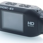В чем преимущества камер для спорта перед обычными?