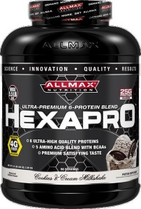 hexapro-5lb-cookies-cream