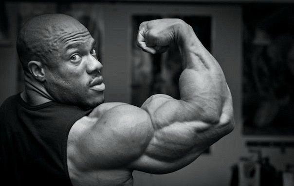 motivaciya-bodybuilding