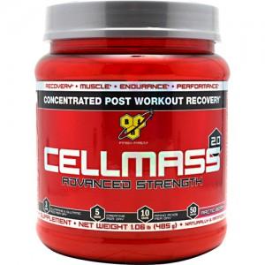 cellmass_485-500x500