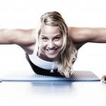 В чем выгода обучения на фитнес инструктора?