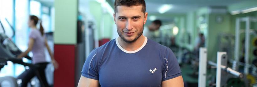 trener-bodybuilding